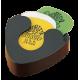Dunlop 5005 pick holder