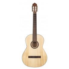 Classical guitar 4/4, CS1SG