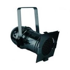 Spotlight PLC 16 BK