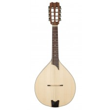Mandolin MS360SS scale 360mm