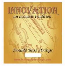 Innovation  doublebass 90140B strings