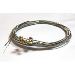 Single bass strings (23)