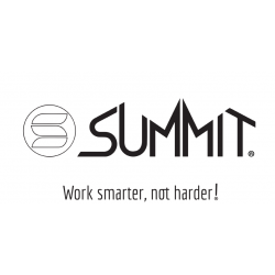 SUMMIT® professional luthier tools (76)