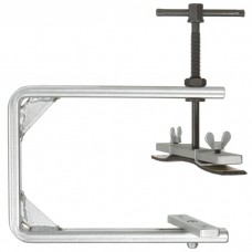 SUMMIT® fast bridge clamp
