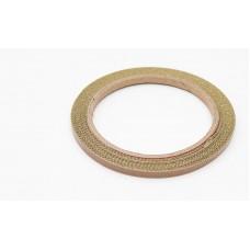 SUMMIT® teflon tape-fret protective, selfadhesive 5m
