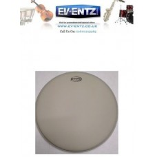 "Deumhead 26"" Everplay Marching"