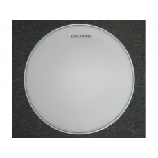 "Drumhead 13"" Goliath SP-1013 Coated za snare"