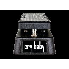 Dunlop GCB95 Original Cry Baby efect pedal