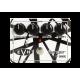 Dunlop EVH117 MXR Flanger effect pedal