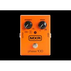 Dunlop MXR M107 MXR Phase 100 efect pedal