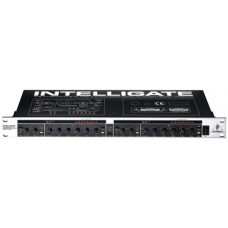 Behringer effect XR2000 Intelligate