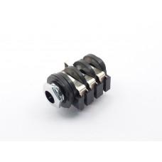 Dunlop ECB018 effect pedal socket