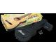 Classic guitar Ibanez GA3NJP AM Jam Pack