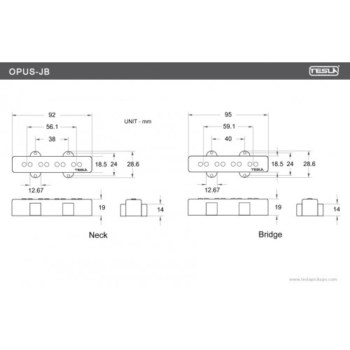 opus_jb_draw 500x500 tesla jazz bass opus jb bk bridge opus 500 wiring diagram at panicattacktreatment.co
