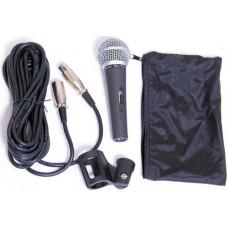 Microphone Keytone DM302 Pro Tone
