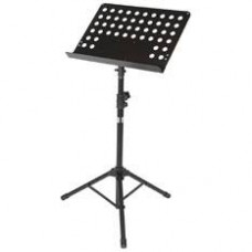 music stand de-luxe
