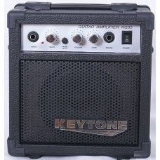 Amplifier Keytone battery operating rechargeable LYR10 20W
