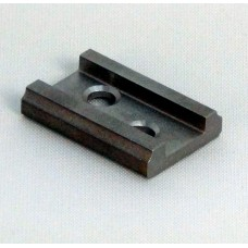 SUMMIT® fret tang cutter guiding plate - profiles 3-4
