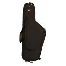 Gigbag sax tenor  810P