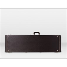 Case for bass guitar