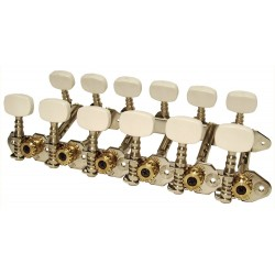 Acoustic-folk machineheads (8)