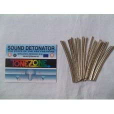 Sound Detonator frets 271105  brass