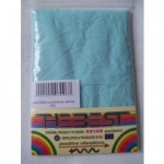 Cleaning cloth for polishing PCX