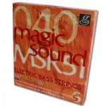 Galli bass strings MSR51