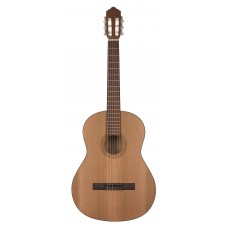 Classical guitar 4/4, CS1C