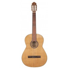 Classical guitar 4/4 CS1CG