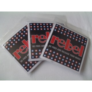 Rebel strings folk ph. bronze MEDIUM