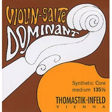 Thomastik violin A-2 Dominant string
