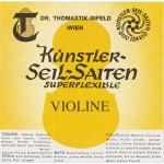 Thomastik violin 1/2 G-4 Superflexible string