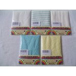 Cleaning cloth for fingerboard FPX