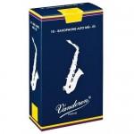 Reed 2 alto sax Vandoren classic