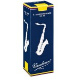 Reed 2,5 Sax Sopran Vandoren classic