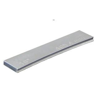 """SUMMIT® fret press caul 16""""-406,4mm"""