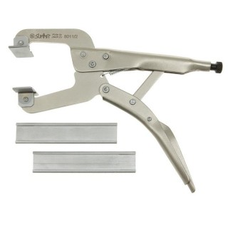 SUMMIT® gluing asistance pliers
