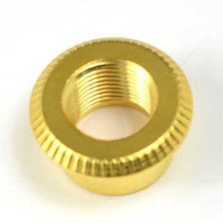 Socket-end cap GTOLD16x8x9 SEC-Gd