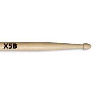 Drum sticks  Vic Firth X5B
