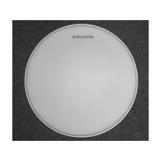 "Drumhead 13"" Goliath SP-1013 Coated za snare"