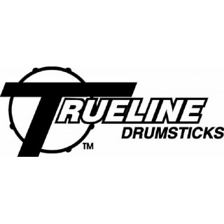 drum sticks  True Line -PG-J-W