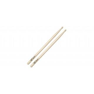 drum sticks VATER-VSM5BW Sugar Maple 5B