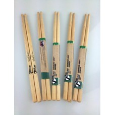 drum sticks True Line -S-5A-N