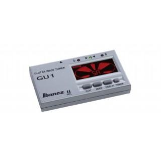 Tuner Ibanez GU1-SL