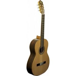 Classic guitar 4/4 rosewood/ spruce
