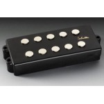Schaller PU bass  MM5