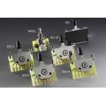 Schaller switch 3-way  103S/103SF