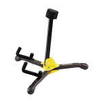 Electric guitar stand mini Hercules GS402B