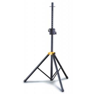 Speaker stand Hercules SS400B